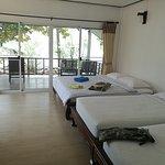 Photo of Ao Noi Resort