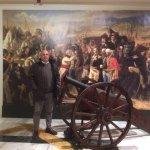 Museo Batalla de Bailén