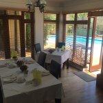 Photo de Cotswold Guest House