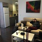 Photo of Apartamentos  Mauror