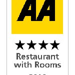 Accolade from the AA