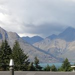 Photo of LakeRidge Queenstown