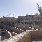 Photo de Citadel Azur Resort