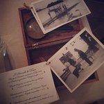 Photo of Antica Osteria Il Monte Rosso