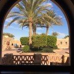 Photo of Movenpick Resort El Quseir