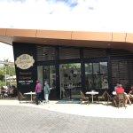 Photo de Makana Chocolate Boutique