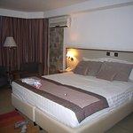 Foto de Hotel Kara