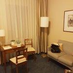 Foto de Hotel Martha Dresden