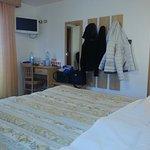 Photo of Hotel Soreghina