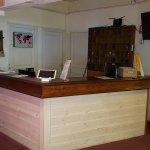 Photo of Hotel Club MMV Le Valfrejus