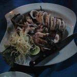 Photo of Rotcharin Seafood