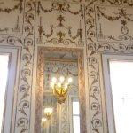 Photo de Decumani Hotel de Charme