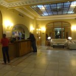 Photo of Hotel Mediodia
