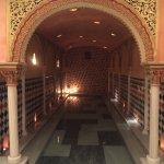 Photo of Hammam Al Andalus Granada