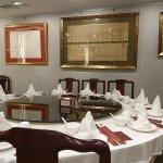 Photo of Hong Kong Old Restaurant (Kimberley)