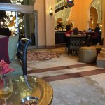 Photo de Moroc Lounge & Bar