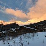 Verbier 4 Vallees ski area