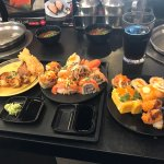 Photo of Shabushi - Shabu Shabu Buffet