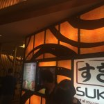 Photo of Suki-Ya