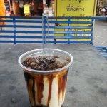 เฉาก๊วยมุกดา อร่อยที่สุดในเมืองมนุษย์