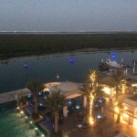 Anantara Eastern Mangroves Hotel & Spa Foto