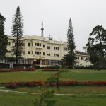Photo of Dalat Palace Heritage Hotel