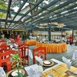 Photo de Hotel Amazing Nyaung Shwe