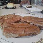 Tostadas de foié (BRUTAL!!!!!!)