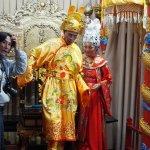 Photo of Bao Dai's Palace