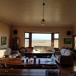 Foto de Hukatere Lodge