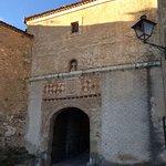 Photo of Museo Ignacio Zuloaga