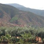 Photo of Kasbah Bab Ourika