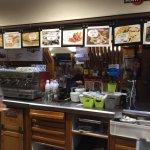 Photo of Cafeteria La Paloma
