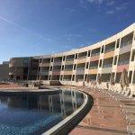 Foto de Geranios Suites & Spa Hotel