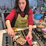 Annie B's Spanish Kitchen Foto