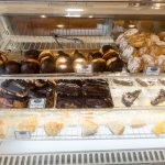 Punalu'u Bake Shop and Visitor Center – The Southernmost Bakery in the USA
