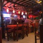 Photo of COCONUT Bar & Restaurant - Rawai Beach