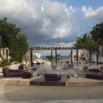 Bel Air Collection Xpu Ha Riviera Maya Foto