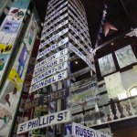 Photo of District Six Museum