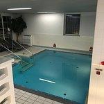 Hotel Schiff Schluchsee Foto
