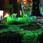 Photo of Marrakesh