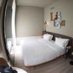 My Story Hotel Rossio Foto