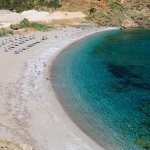 A few views of the idyllic Skiathos