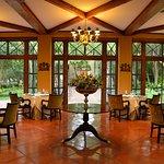 De Hoek Country Hotel