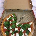 Foto di Pizza Roma