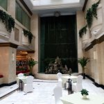 Foto de Kerren Hotel Dalian
