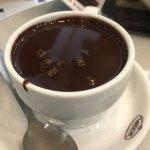 Foto de Chocolatería Valor