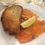 Photo of Le Cafe du Commerce