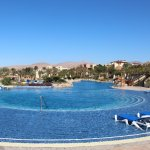Movenpick Resort & Spa Tala Bay Aqaba fényképe