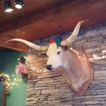 Interior Decorations For Christmas